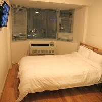 AnYi Guesthouse in Flushing