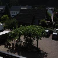 Weingut Knodt-Trossen