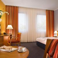 Park Hotel Blub