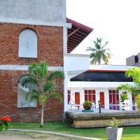 Siyanco Holiday Resort