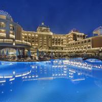 Litore Resort Hotel & Spa - Ultra All Inclusive