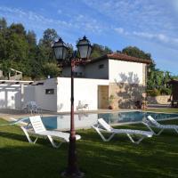 Quinta de Ataide