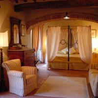 Casa Cornacchi Country House