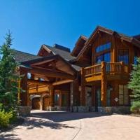Abode at Lower Deer Valley, Condos at Park City