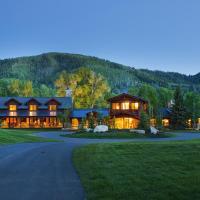 Abode at Riverbend Ranch, Homes at Oakley