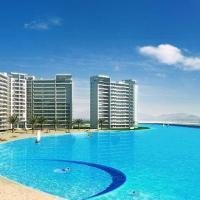 La Serena Holiday Apartments Laguna Del Mar
