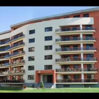 Fortuna Park Apartments