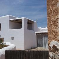 Holiday Home San Jorge I