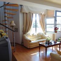Alex Residence 103
