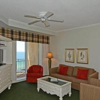 Westwinds 4801 at Sandestin