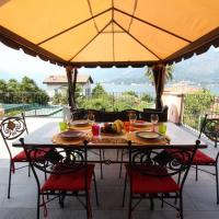 Pitel House Bellagio