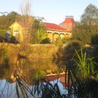 Bunjil Farm