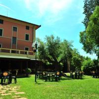 Hotel La Villa Exelsior