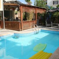 Guest house Ashdod-beach