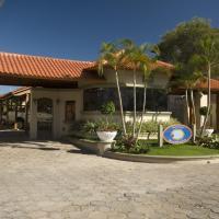 Villas Jurerê Residences
