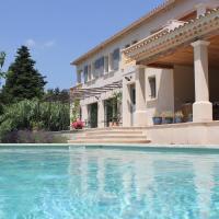Location Vacances Gillardin