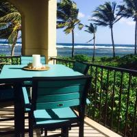 Island Paradise Condos