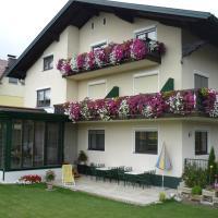 Landhaus Lassnig