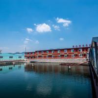 Laoshan Shengda Hotel