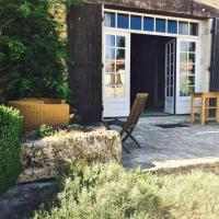 Holiday Home Le Tapis