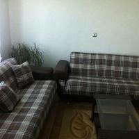 Holiday Home Ammar