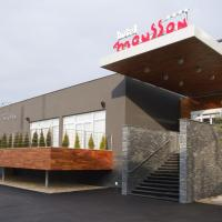 Hotel Mousson