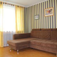 Vlstay Apartament na Nekrasovskoy