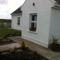 Atlantic Way Cottage