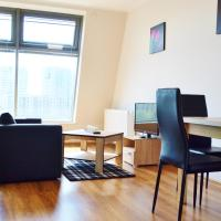 JTB Apartamenty Białystok