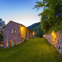 Il Borgo Dei Celti
