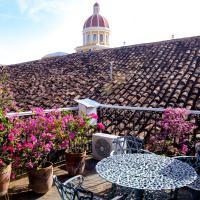 Hotel Casa San Martín