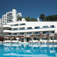 Madeira Regency Club