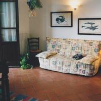 Casa Gavignano