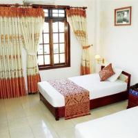 Dai An Hotel