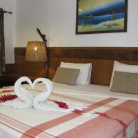Pruksa Garden Hotel