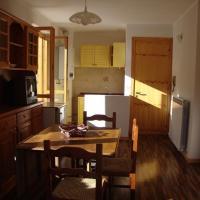 Appartamento Cuore