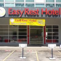 Easyrest Hotel