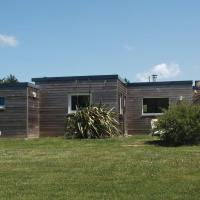 Holiday Home Lannion - 09