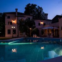 Relax & Venice B&B