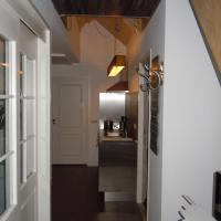 Apartment Bilthoven