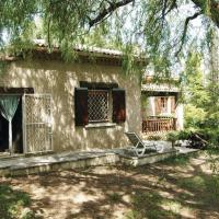 Holiday Home Les Druides - 04