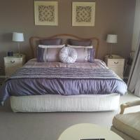 Waterview Gardens B&B