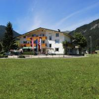 Naturparkhotel Florence
