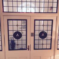 Avondale Guest Accommodation