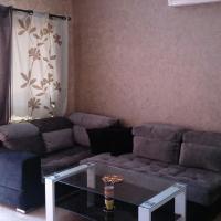 Apartment Sahara
