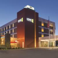 Home2 Suites by Hilton Bellingham