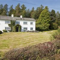 High Grassings Country House