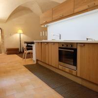 Appartements St Jean – Riva Loft & Suites