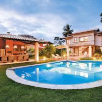 Quintas Private Residences