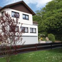 Two-Bedroom Apartment Korbach-Goldhausen 0 09